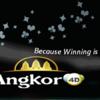 Cara memenangkan Togel Angkor4D dengan Sihir