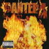Pantera 「Reinventing The Steel」