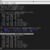 thinclient_drives: 通信端点が接続されていません