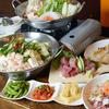【オススメ5店】那覇(沖縄)にある餃子が人気のお店