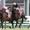 大注目のG1昇格の【大阪杯!】初代王者はキタサンブラックか、マカヒキか、それとも…、いったいどの馬なのか?