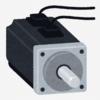 サーボモーターの選定計算(トルク計算)の基礎 ボールネジ機構編