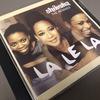 La Le La - The Remixes
