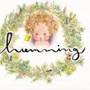 【奇跡のコース】Humming