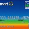 セイユーのヘビーユーザーは持つべきウォルマートカード