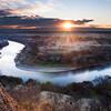 瀬を踏んで淵を知るべし:川について知ってみよう