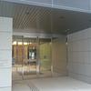 【神戸】2018年9月にオープンしたばかりの「コンフォートホテル神戸三宮」に泊まってきました!!