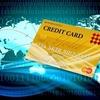 【海外】クレジットカードの支払いは現地通貨レート?日本円レート