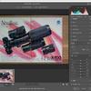 雑誌誌面をデジタル化する際、便利なPhotoshopの機能を2つ紹介。