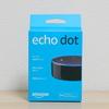 Amazon Echo Dotが我が家にやってきて、子どもたちは大喜びだが、気になることも。