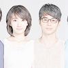 波瑠主演ドラマ「あなたのことはそれほど 柴犬(東出)の反撃」