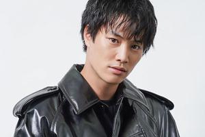 【ファン歓喜】劇団EXILE・鈴木伸之、新ドラマ撮影時の貴重なオフショット公開!