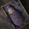 <新生児、おむつ、調乳・授乳編>出産準備用品リストは本当に必要か検証してみた第2弾