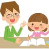 【中学受験生必見!】〜模試分析③・偏差値と合格率の関係性〜