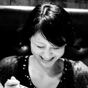 bambinya's blog