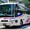 西日本JRバス 644-2983