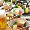 【オススメ5店】九条・西九条・弁天町・大正・住之江(大阪)にあるお酒が人気のお店