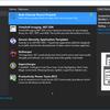 Visual Studioスタートページの「最近使用したファイル」を自動で整理