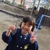 2月の幼稚園