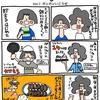 ミスタードーナツ【vol.7】