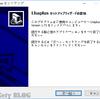 【簡単】海外通販などで購入した英語版や中国語版のWindows 10を日本語に変更する手順