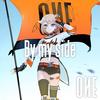 ONEの公式サイトが公開された。石風呂さん作詞作曲、ONE公式初の配信限定シングル「By my side」も発売