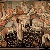 イタリア食の歴史 古代ローマ 8