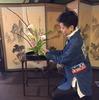 おひとり様の京都旅行に、ひそかな人気。茶道&いけばな&着付けを貸切で体験!