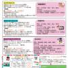 3月の病院新聞 KPC☆NEWS ご紹介