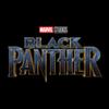 【映画】『ブラックパンサー』がアメリカ、そして世界に発信するメッセージ