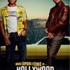ワンスアポンアタイムインハリウッド|寝落ち映画批評