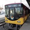関東民が京阪電車に惹かれる
