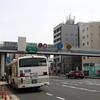 新観音橋東(広島市中区)