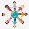 北海道発達障がい者支援webフォーラム
