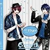 ALIVE Growth「RE:START」シリーズ⑤