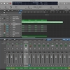 【DAW】Studio One3