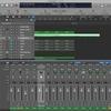 【DAW】Studio One3