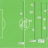 Jリーグ 横浜FMについて 〜マリノスはなぜすぐにボールを回収できるのか〜