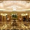 オークラガーデンホテル上海(花園飯店上海)(Okura Garden Hotel Shanghai)