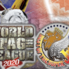 見どころ満載開幕戦:11.15 WORLD TAG LEAGUE 2020 & BEST OF THE SUPER Jr.27