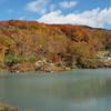 青森・秋田の紅葉と温泉を駆け足で巡った2019年秋