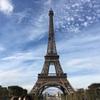 パリ観光でサクレ・クールに行くならメトロ1日乗車券を購入した方がよい理由