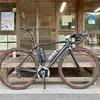 ロードバイク - 美杉サイクリング