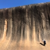 8th WAVE ROCK!!
