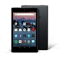 Amazon「Fire HD 8」 タブレットのNEWモデルが登場!10/4発売!