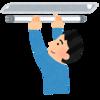 LEDのすすめ 実質工事費ゼロを主張する施工会社にご用心