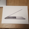 MacBook Proを買って2年程経つけど全く不満がない