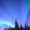 オーロラのお話 自然の中のプラズマ現象Ⅱ