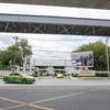 王立航空博物館の思い出… タイに行きたいな~