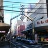 横浜市の都市伝説
